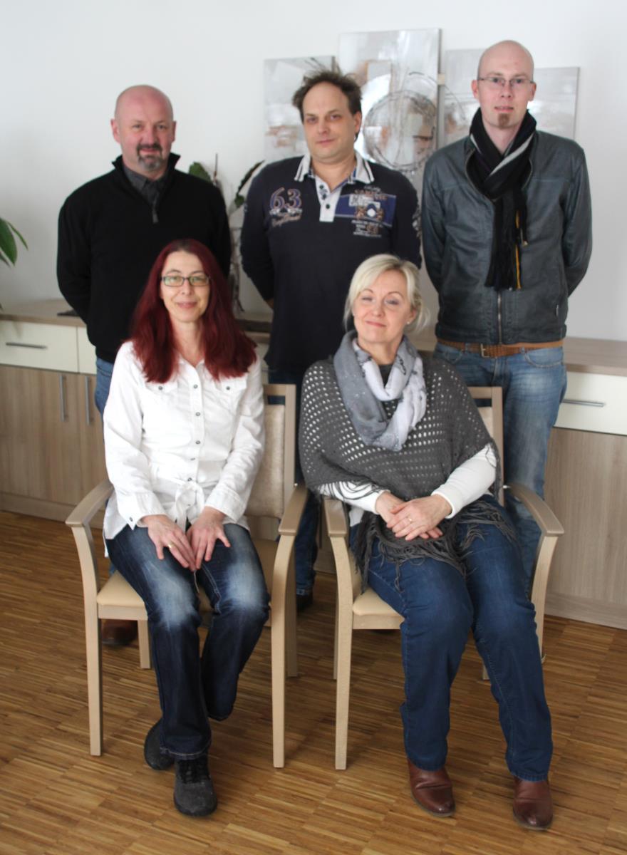 Team_Kueche.jpg
