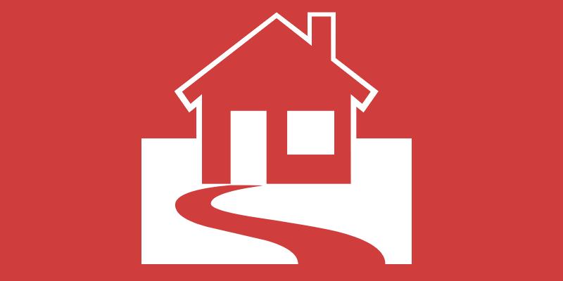 Senioren-Pflegeheime_Neu.png