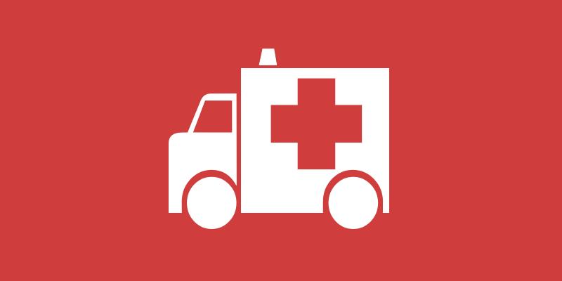 Ambulanter-Pflegedienst-Neu.png