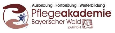Logo_Pflegeakademie_2020.png